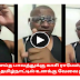Voice of commen man Tamilnadu CM issue | TAMIL TODAY CHANNEL