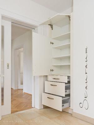 wir renovieren ihre k che kleine kueche in muenchen. Black Bedroom Furniture Sets. Home Design Ideas
