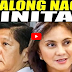 HOTTEST ISSUE! AWAY NI BONG BONG MARCOS AT LENI LALONG LUMALA! PANOORIN