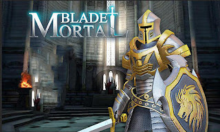 Mortal Blade 3D Mod APK Unlimited Coins/Silver Updated