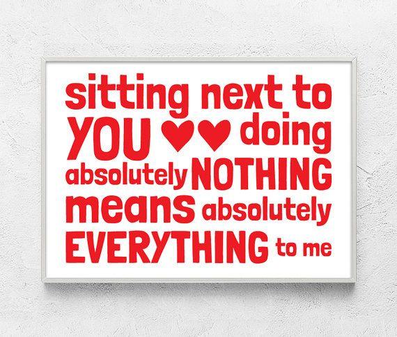 Imageslist Com Romantic Valentines Quotes 2
