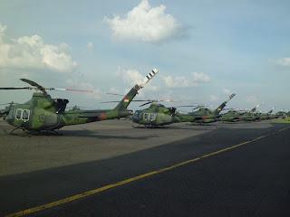 Skuadron Udara TNI-AD