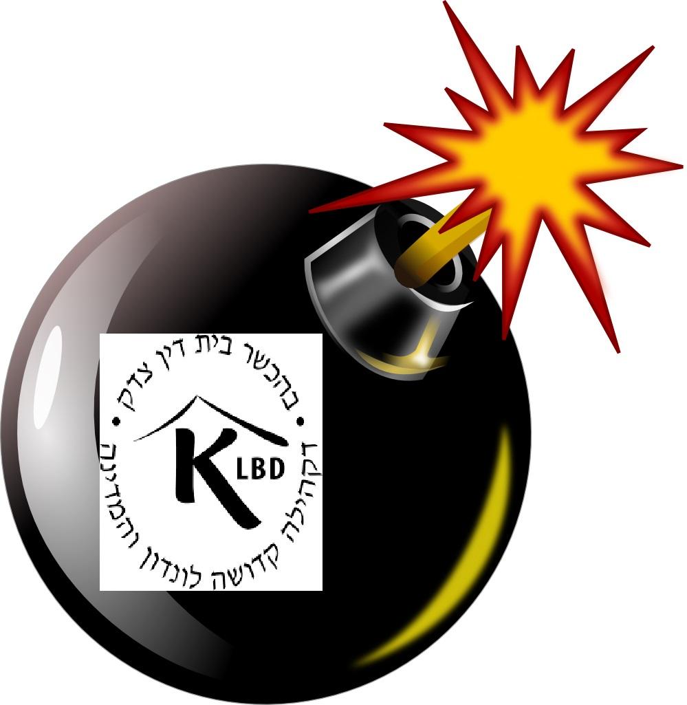 Kosher products list   Kosherpages.com