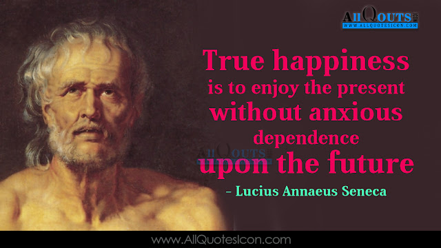 Best-Lucius-Annaeus-Seneca-English-quotes-Whatsapp-Pictures-Facebook-HD-Wallpapers-images-inspiration-life-motivation-thoughts-sayings-free