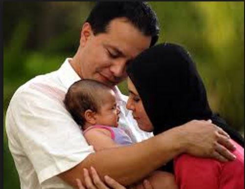 http://sherlyaquaqq.blogspot.com