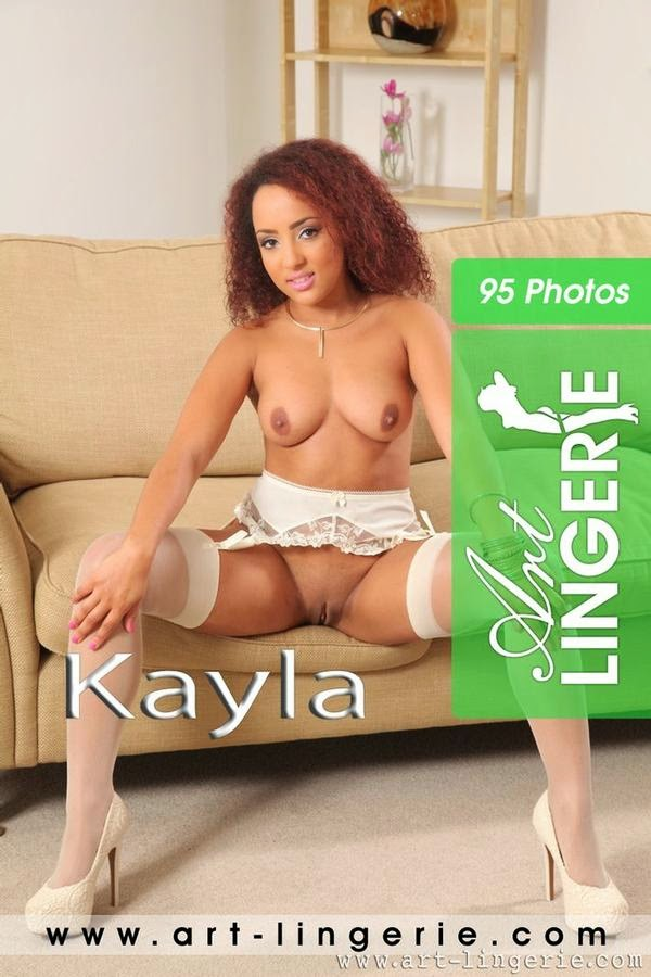 Art-Lingerie2-02 Kayla 08160