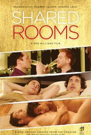 Watch Shared Rooms Online Free 2016 Putlocker