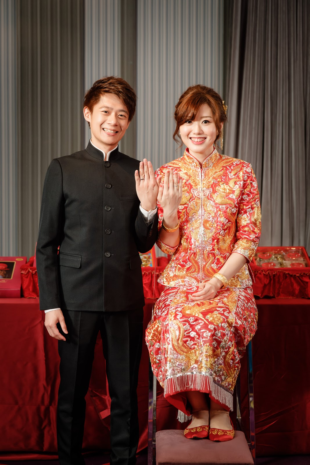 維多麗亞酒店, 維多麗亞酒店婚禮, 維多麗亞酒店婚禮, 婚攝, 台北婚攝, 桃園婚攝, 婚禮紀錄, 優質婚攝推薦, PTT婚攝推薦