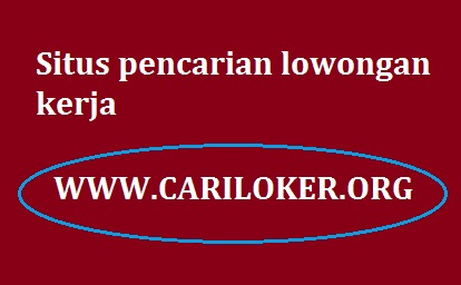 Jasa Lowongan kerja wilayah harapan indah bekasi PT.Court Retail Indonesia