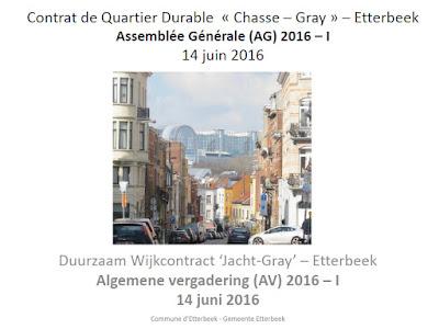 http://www.etterbeek.be/nos-services/contrat-de-quartier-durable/pdf/ag/ppt-ag-2016-i-14-juin-2016.pdf