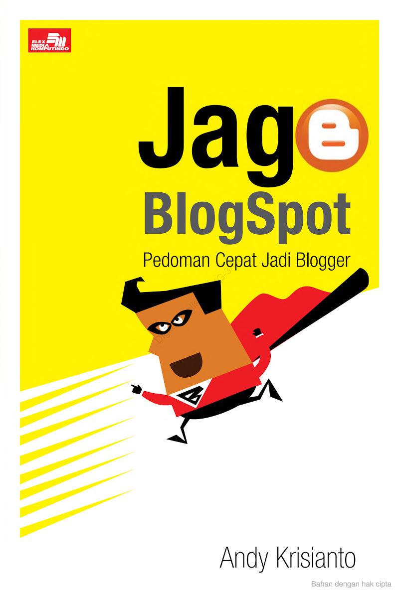 Jago Blogspot