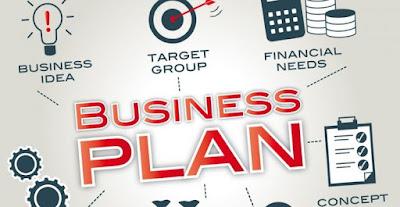 Macam – Macam Bisnis Online yang Menghasilkan Uang Jutaan Rupiah dari Internet, belajar bisnis online, cara memulai bisnis online, macam macam bisnis online, tips bisnis online, cara menghasilkan uang dari internet