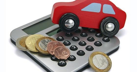 la tarification de l assurance auto les crit res consid r s one auto. Black Bedroom Furniture Sets. Home Design Ideas