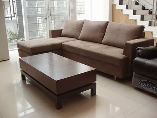 460 Koleksi Harga Kursi Sofa Garut Gratis