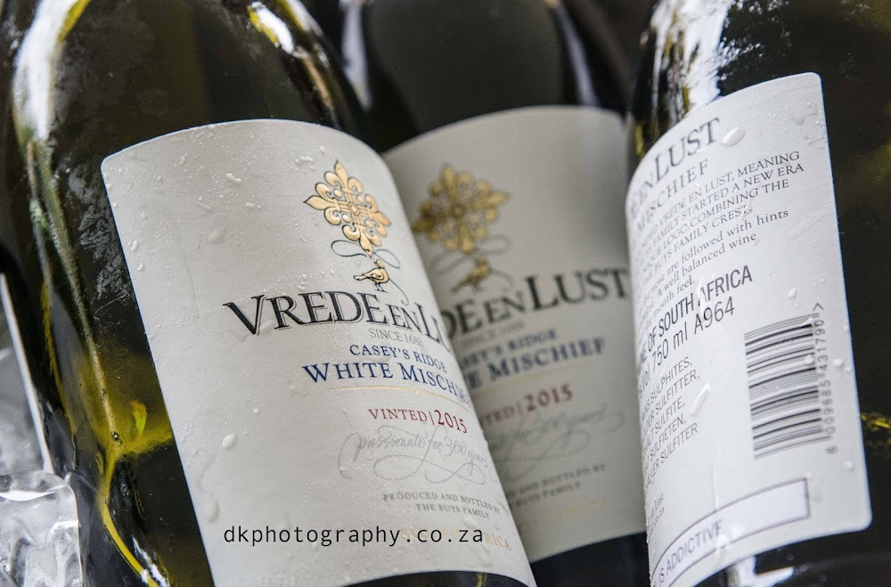 DK Photography 14 Preview ~ Nikki & Dale's Wedding in Vrede en Lust  Cape Town Wedding photographer