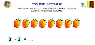 http://ppbm.elmedi.it/biribo/mat/73sott/0.html