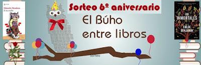 https://www.elbuhoentrelibros.com/2018/10/sorteo-sexto-aniversario.html