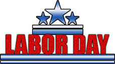 Labor Day 2016 Poems In English For Kids