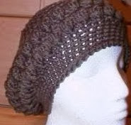 http://translate.googleusercontent.com/translate_c?depth=1&hl=es&rurl=translate.google.es&sl=auto&tl=es&u=http://www.crochetville.com/community/topic/108029-bobble-beauty-hat-dot-matthews-bythehook/&usg=ALkJrhje724rJ-2jJVKZsnoiNPRA6SNX3w