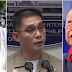 NPA Communists Plans To Oust Duterte In October, AFP Advices The Government To Stop Peace Talks