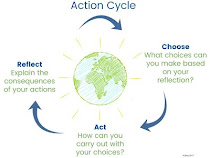 IB Action Cycle