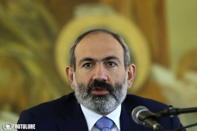 Cruce de opiniones entre OSCE y Armenia peligra cumbre