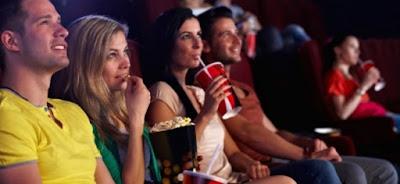 Топ 10 на най-гледаните филми у нас