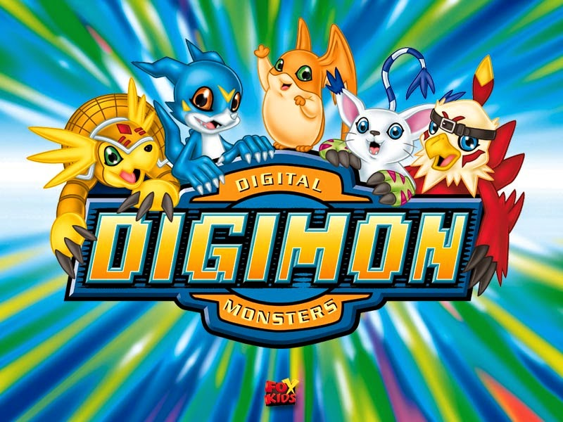 http://animespy5.blogspot.com/2016/05/digimon-adventure-02-dublado.html