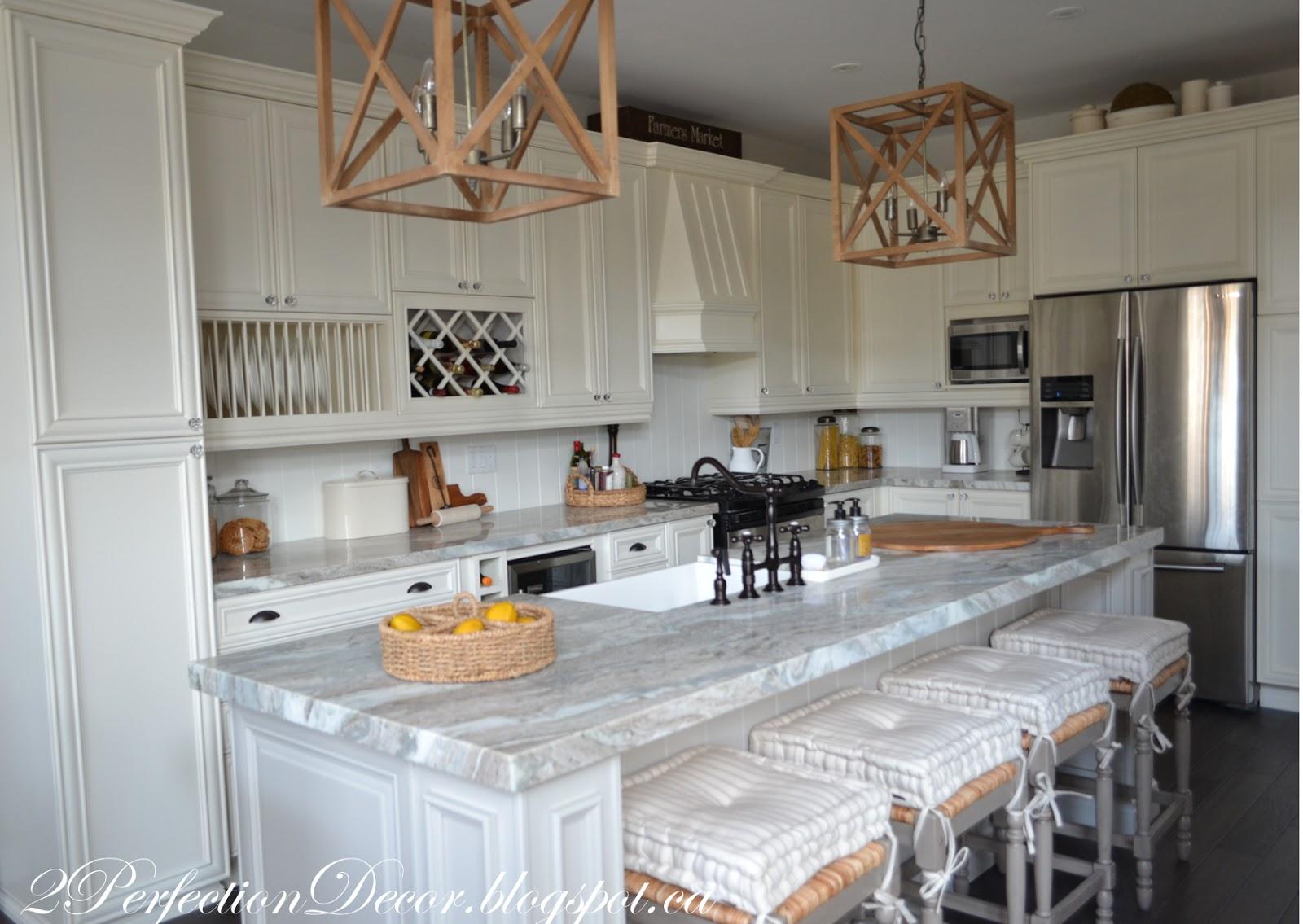 Kk Kitchen Cabinets