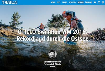 http://trailblog.de/