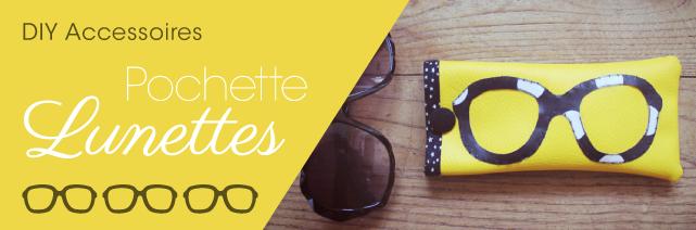 http://deplumeusedechats.blogspot.fr/2014/02/pour-mes-lunettes-de-mouche.html
