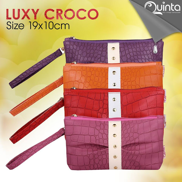 model dompet wanita terbaru dan harganya, dompet wanita terbaru branded, jual dompet wanita branded
