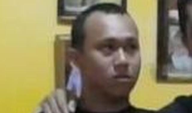 Ditangkap, Pria Ancam Penggal Jokowi Jadi Tersangka