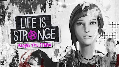 Life-is-Strange-Before-the-Storm-pc-game