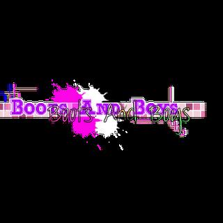 Wordart Text PNG   photoscape & photoshop effect