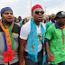 Ijaw Youths: Buhari Pushing Our People to the Wall