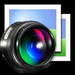 Corel PaintShop Pro X6 - Chỉnh Sửa Ảnh