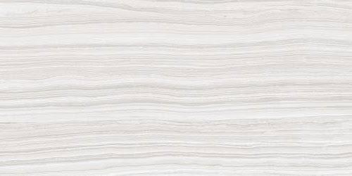 W63338R dVenaria Grey 30x60