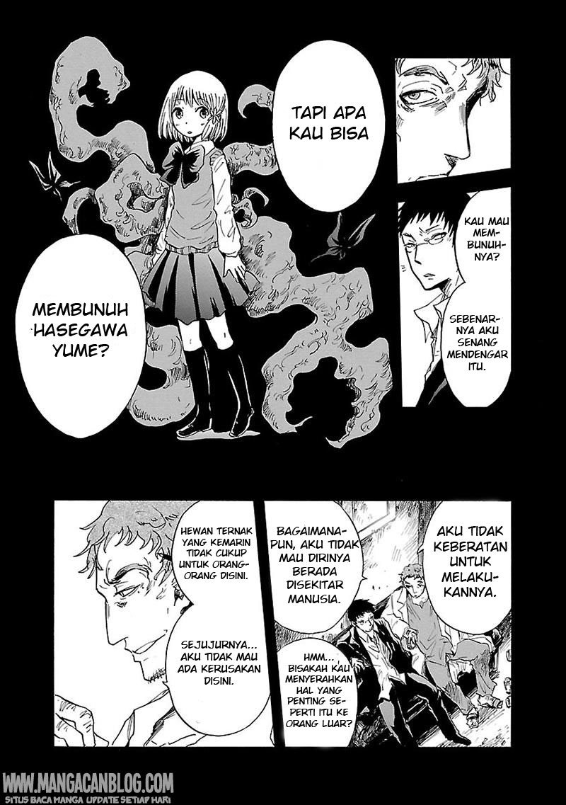 Komik pupa 023 - chapter 23 24 Indonesia pupa 023 - chapter 23 Terbaru 27|Baca Manga Komik Indonesia