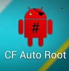 AutoRoot-Tools-APK-Download