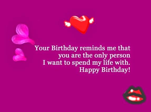 happy birthday quotes for