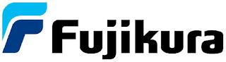 PT. Fujikura Indonesia