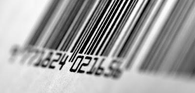 Como reconhecer um boleto fraudado seguindo estas três dicas