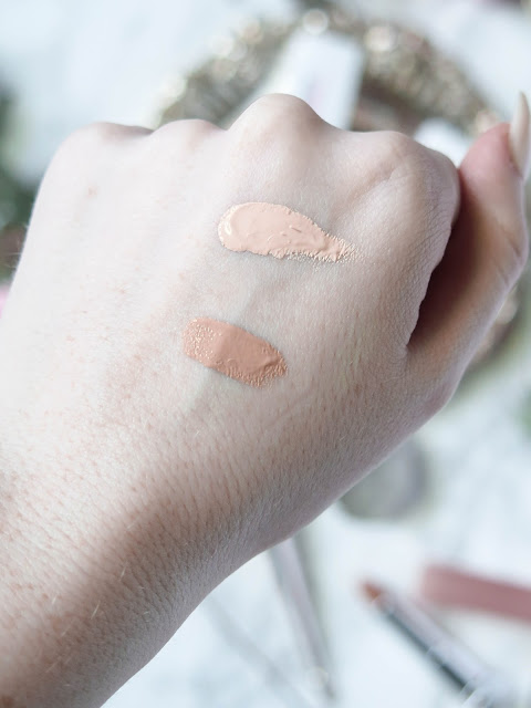 Longwear, Lightweight & Life-proof | Makeup For Whatever Life Throws At You | Maybelline SuperStay 24hr Full Coverage Foundation | Review & Demo | labellesirene.ca