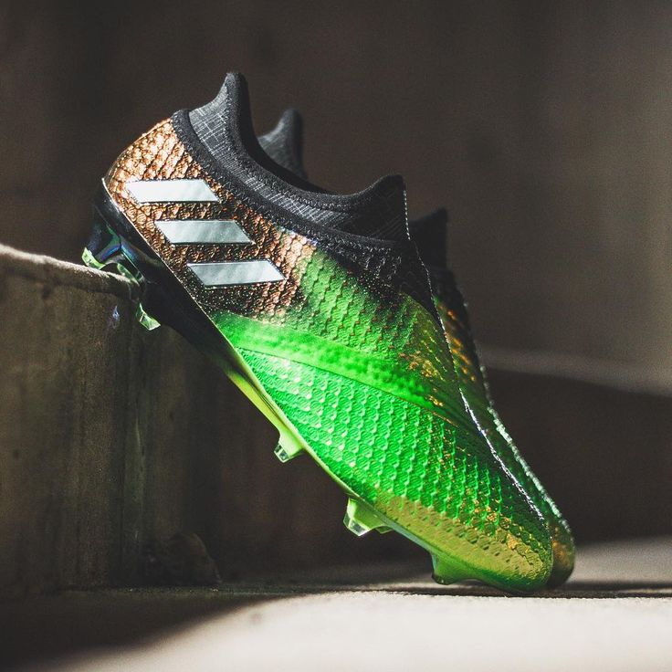 release date entire collection attractive price Including Leaked Ballon d'Or Boots - Here Are All Boots of ...