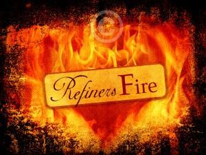 Christian Wallpaper Fall Offering Fire Of God The Spirit S Nest Ministries