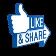 https://www.facebook.com/Caf%C3%A9-Coffee-Kaffee-caf%C3%A8-%E3%82%B3%E3%83%BC%E3%83%92%E3%83%BC-kaffe-koffie-%E5%92%96%E5%95%A1-1247863511942387/