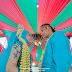 Pernikahan Chacha dan Bagus