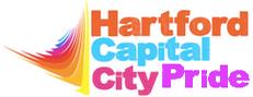 Hartford Capital City Pride