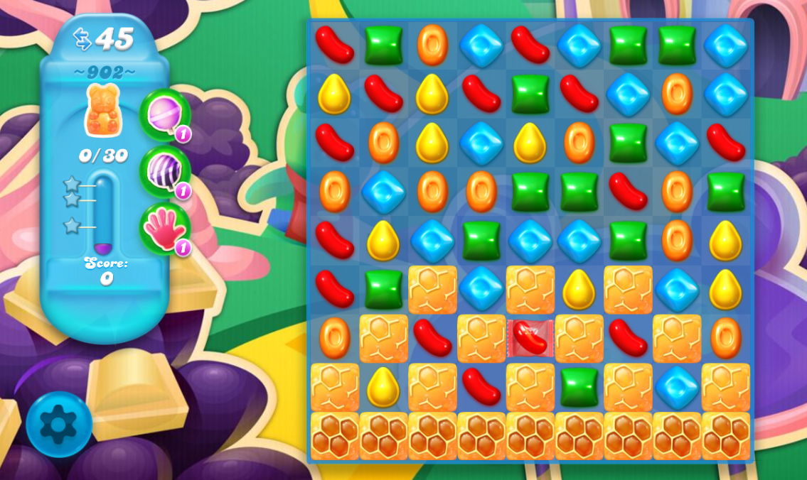 Candy Crush Soda Saga902